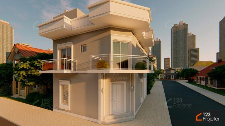 Está pensando em construir em Minas Gerais? Conheça 4 projetos realizados no estado