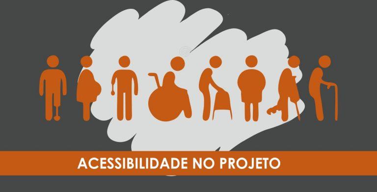 Acessibilidade: Dicas e boas práticas para tornar uma residência mais acessível e inclusiva