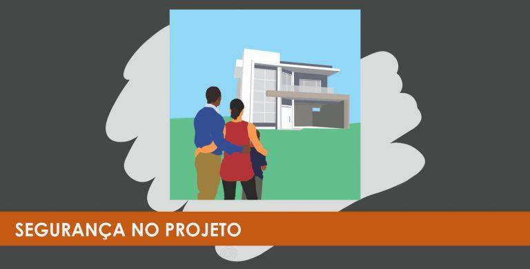Dicas de segurança para a proteção da sua casa e família!