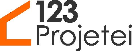 Obrigado – Revista 123Projetei