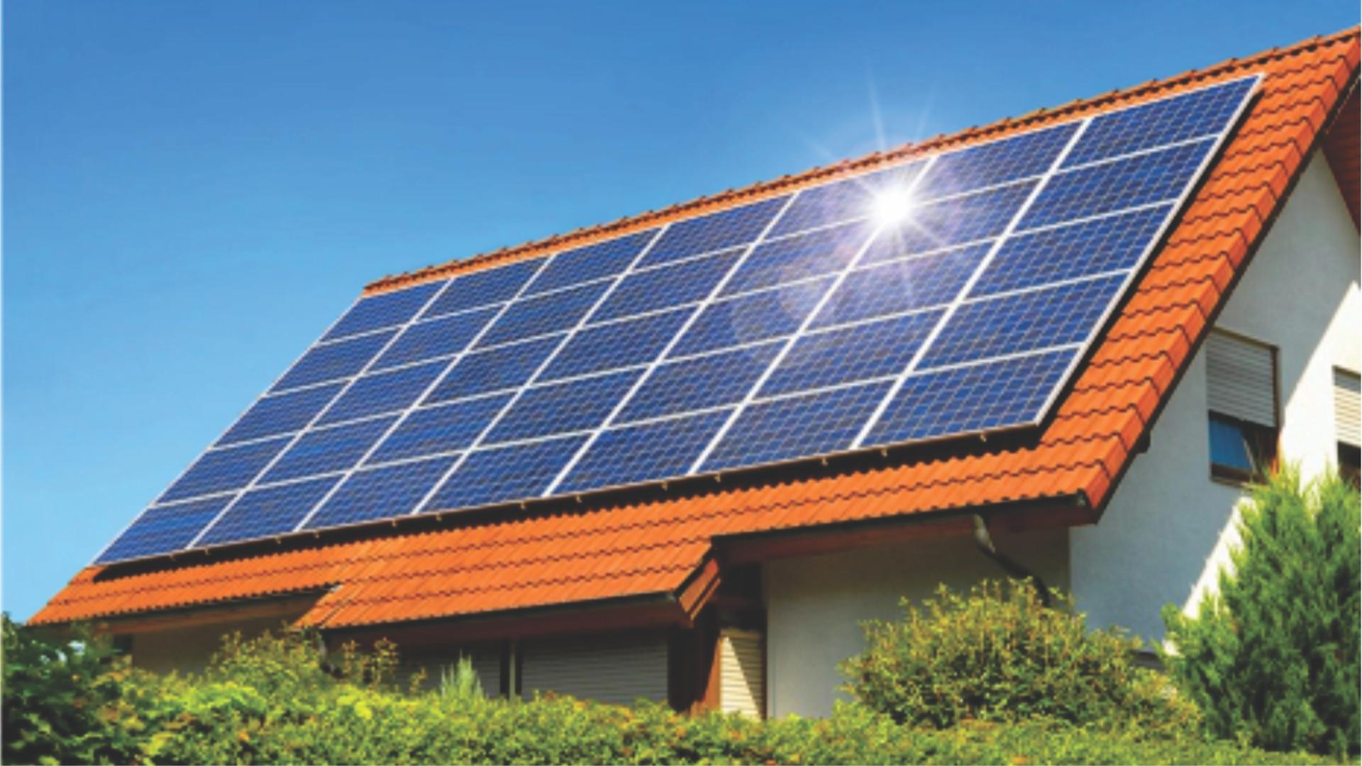 Energia Solar Fotovoltaica: Como economizar com essa nova tecnologia