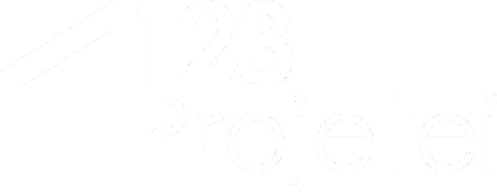 Obrigado! – 123Projetei