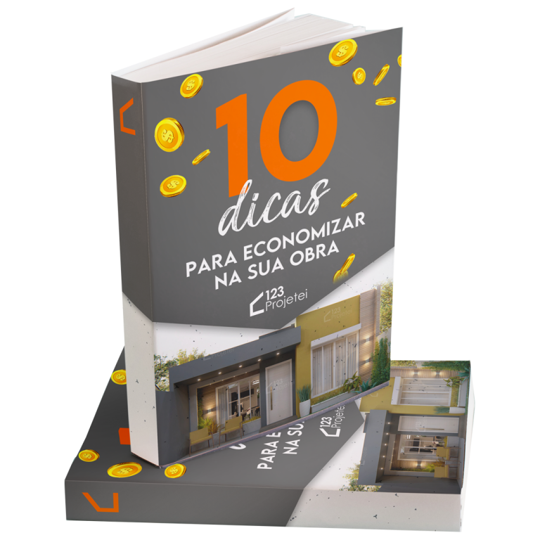 Obrigado – Ebook 10 Dicas para Economizar na sua Obra