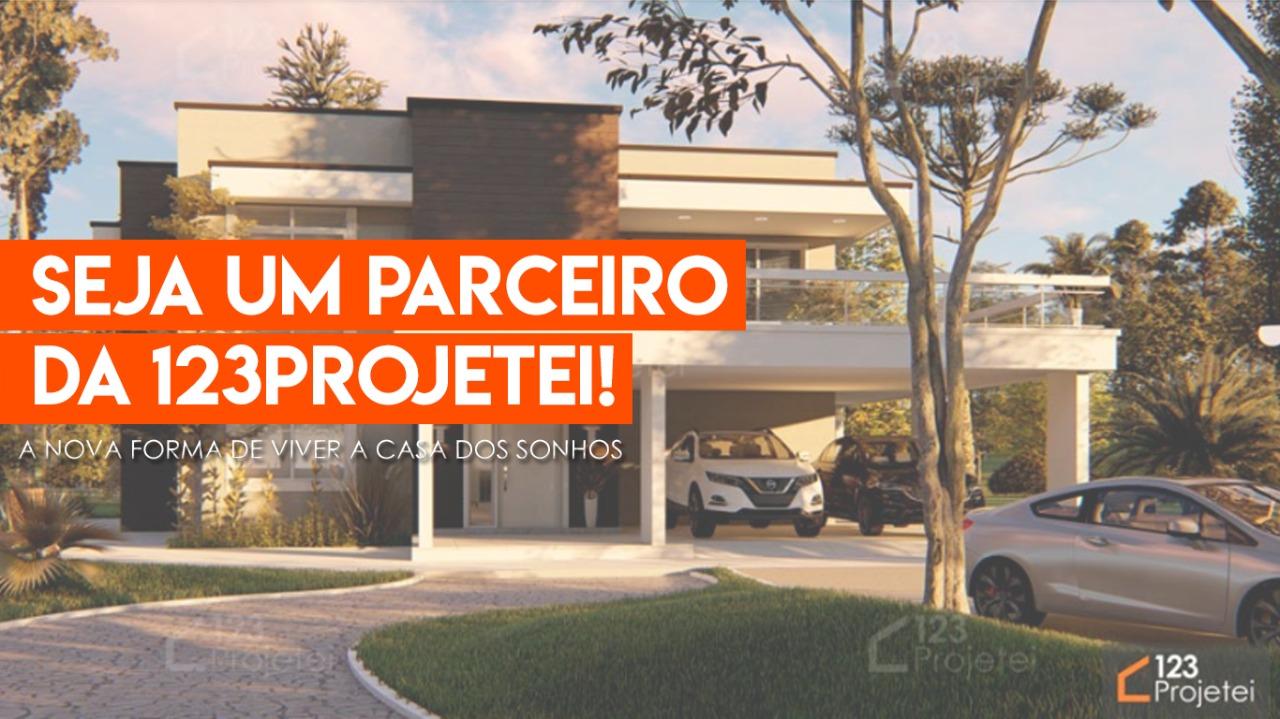 Parceiros – 123Projetei
