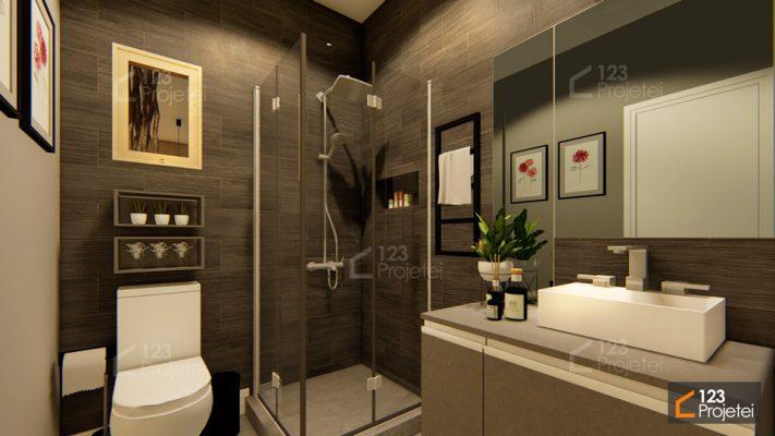 banheiros-para-seu-projeto
