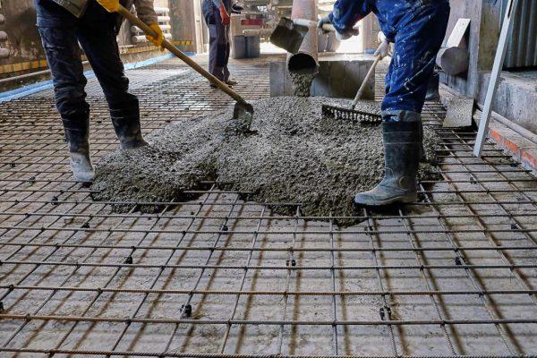 concreto-armado-obra
