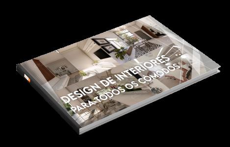 design-de-interiores-para-quartos
