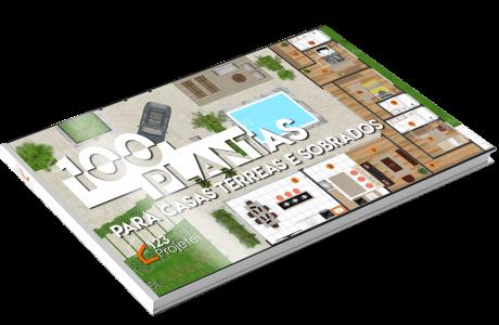 mckp_plantas_para_casas
